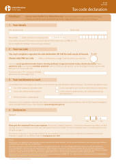 ir330 Job Application Form Nz on job search, job resume, job opportunity, agreement form, employee benefits form, job requirements, job applications you can print, cover letter form, job letter, job vacancy, job advertisement, cv form, contact form, job openings, job payment receipt, job applications online,